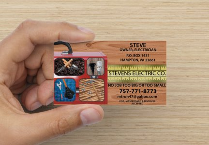 Approved Media Inc. - Stevens Electric Company - Chris A Stevens - Photography - 7 Cities - Hampton Roads - Event Photography - Wedding Photography - Modeling Agency - Best In Newport News - Best Photographer