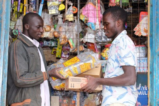 Sokowatch Closes $2 Million Seed Round To Modernize African Informal Retail