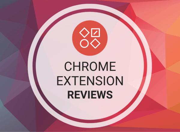 Buy Chrome Extension Reviews