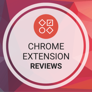 Buy Chrome Extension Reviews