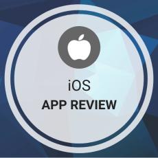 Buy iOS App Short Reviews