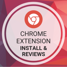 Buy Chrome Extension Install & Reviews