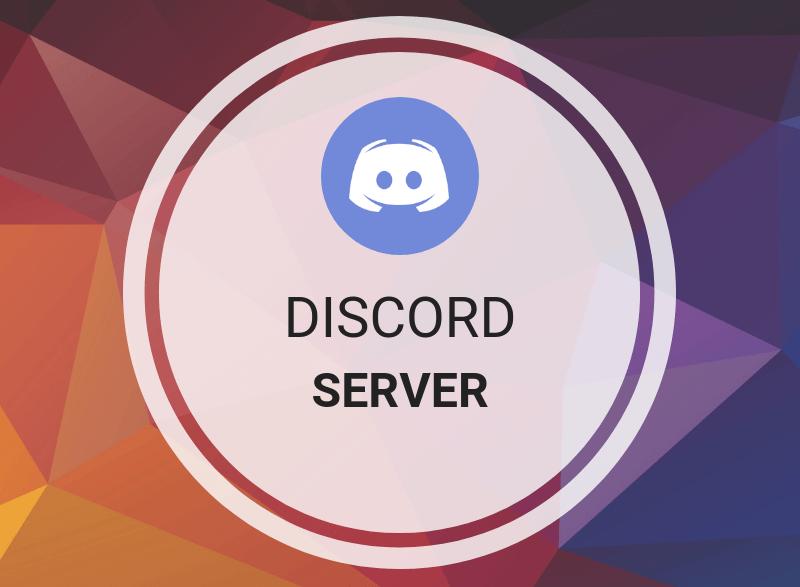 Buy Discord Server - Discord Marketing | AppSally