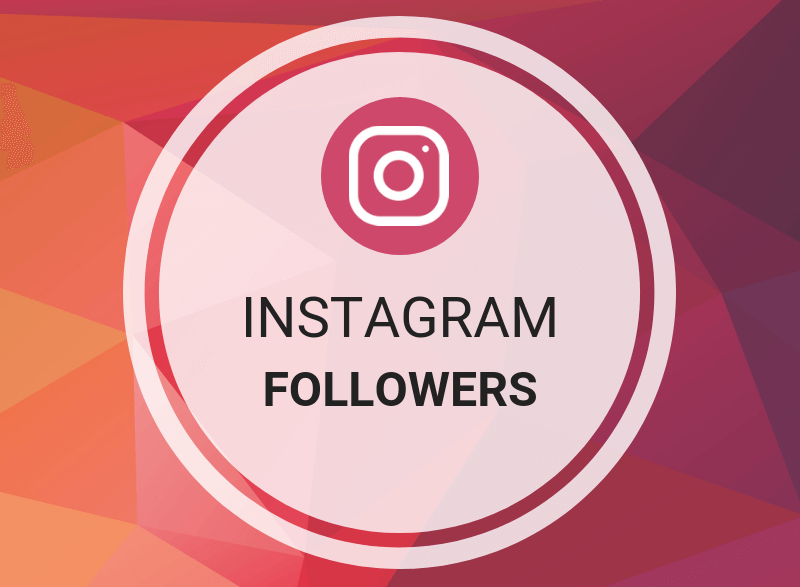 Buy Instagram Followers - Real, Legit & Fast Delivery | AppSally