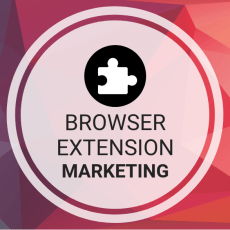 Browser Extension
