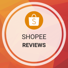 Buy Shopee Reviews