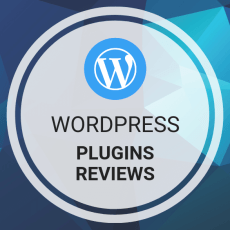 Buy WordPress Plugins Reviews