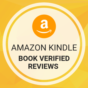 Buy Amazon Kindle Ebook Verified Reviews