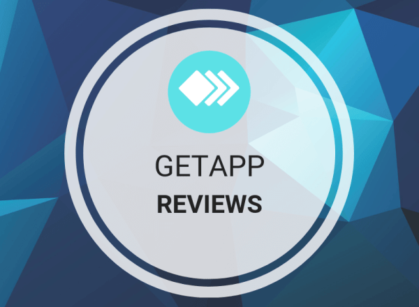Buy GetApp Reviews