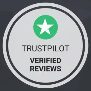 Buy Trustpilot Verified Review