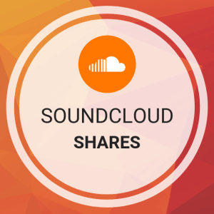 Buy SoundCloud Shares
