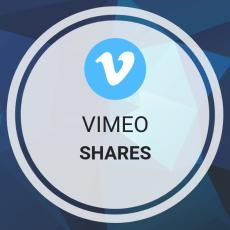 Buy Vimeo Shares
