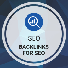 Buy Backlinks For SEO