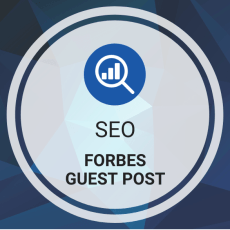 Buy Forbes Guest Post