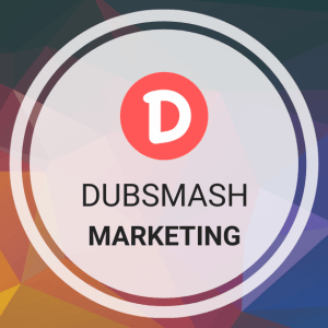 Dubsmash Marketing