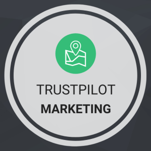 Trustpilot Marketing