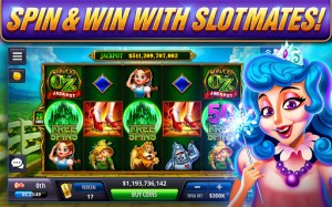 Betcave Casino Mobile – All The Technology Behind Slot Casino
