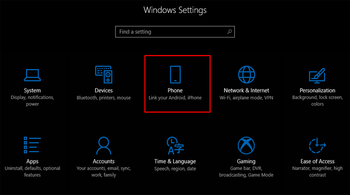 Explore the Best New Feature in Windows 10