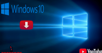Best Free Youtube Downloader for Windows XP /7 /8 & 10