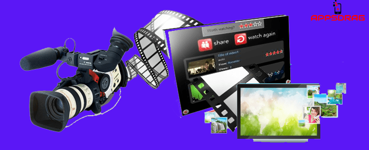 Best Video Editing Software Download for PC