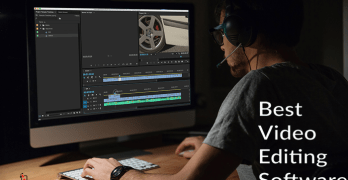 Video Editing Software Download free - for computer