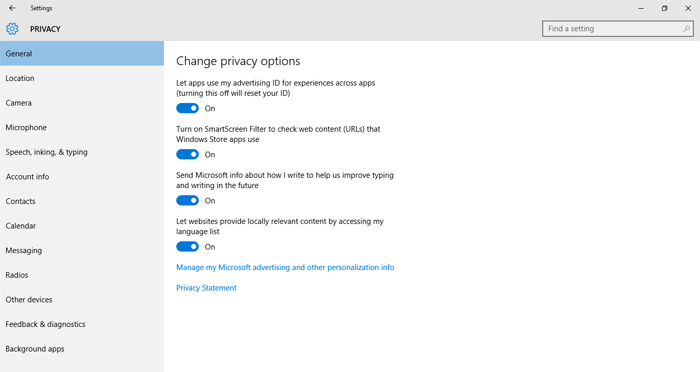 how to speed up your windows 10 laptop