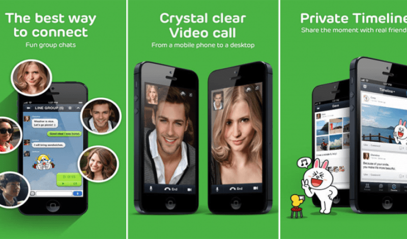 Best Free Video & Voice Calling Apps for Android and iPhone