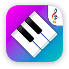 Best Music Learning Apps for Android and iOS Devices