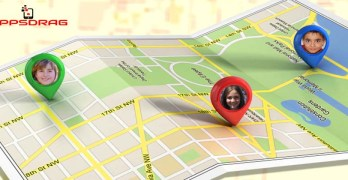 Best Free Location Tracker Apps for Android and iOS