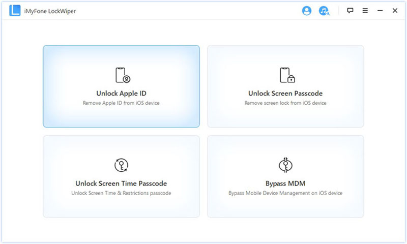How to Download iMyFone Lockwiper tool Free - 2020
