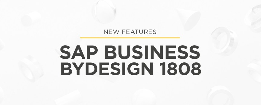Features-of-SAP-Business-ByDesign-1808