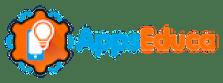 AppsEduca_WEB_72ppi_sin_fondo