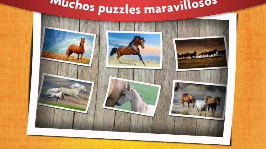 puzzles_caballos_3
