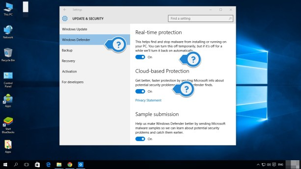 Antivirus_For_Windows_10
