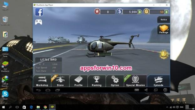 Gunship_Battle_Helicopter_3d_for_PC (1)