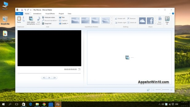 Movie_Maker_Windows_10