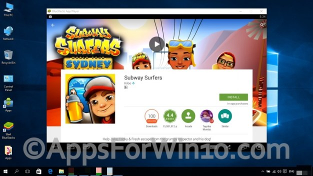 Subway_Surfers_For_PC