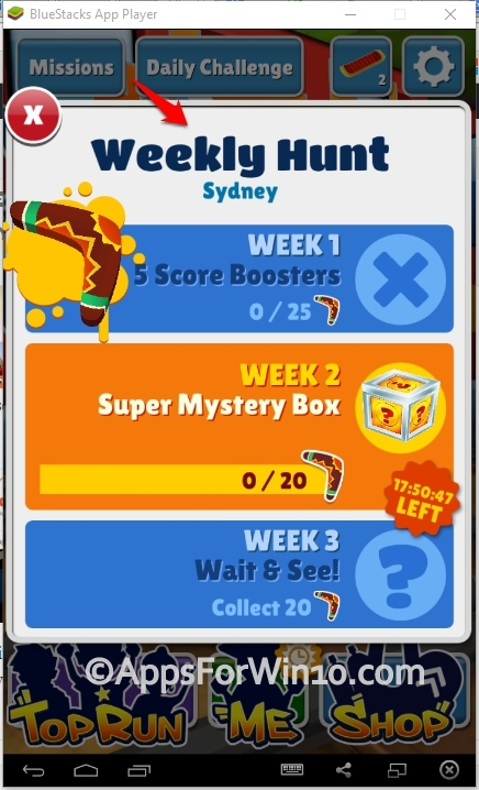 Subway_Surfers_Windows10 (4)