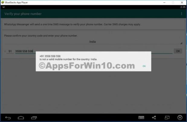 WhatsApp_For_Windows_10 (4)
