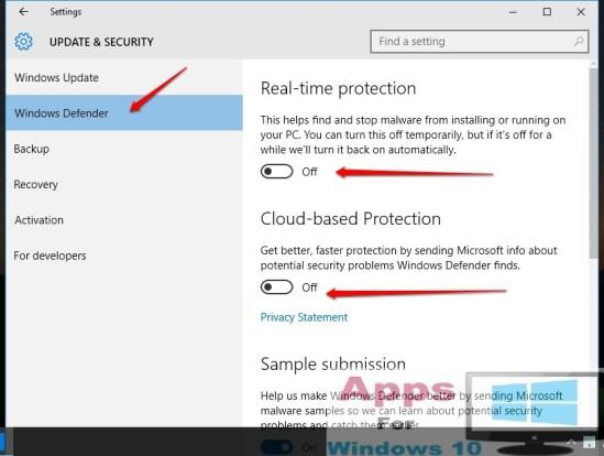 Windows_Defender_Permanent_Disable (4)