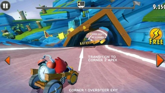 Angry_Birds_Go_for_PC_Windows_Mac_Download_Free