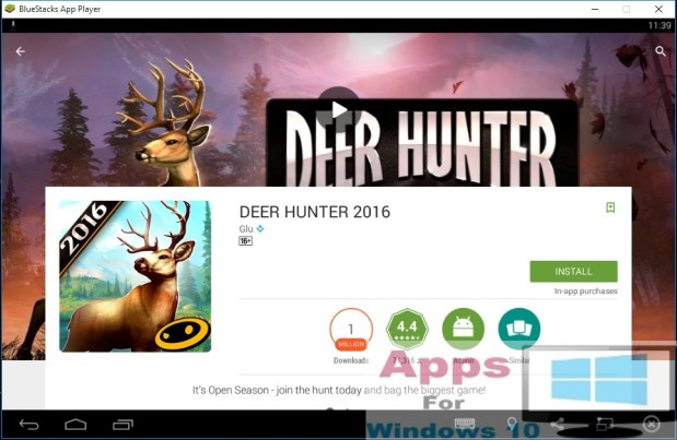 DEER-HUNTER-2016