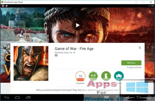 Game-Of-War-Fire-Age-for-pc