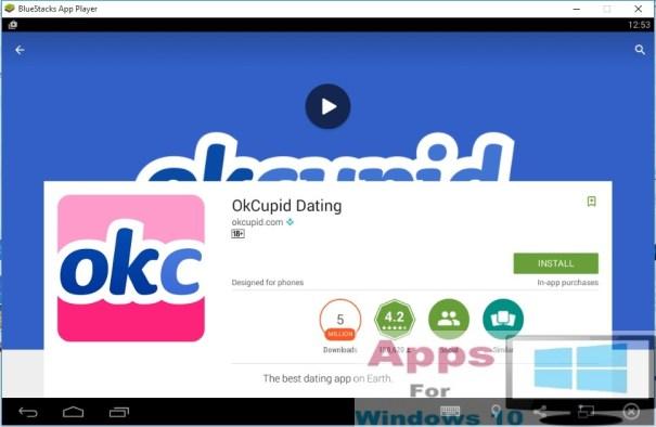 OKCUPID_PC