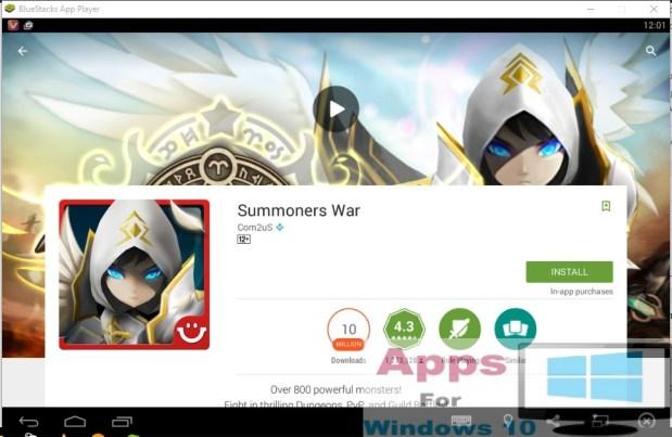 Summoners_War_for_Windows_PC