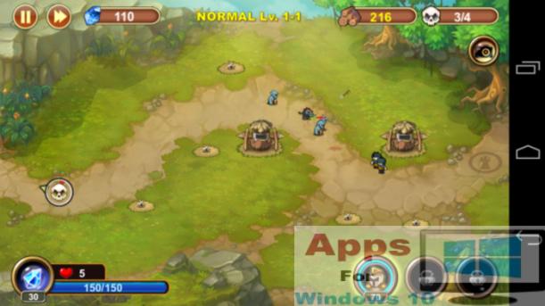 castle-defense-06-700x393
