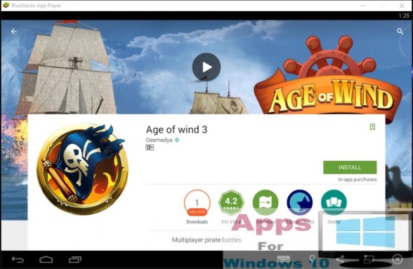 Age_of_Wind_3_for_Windows