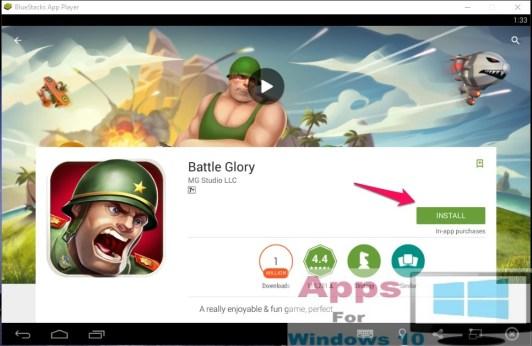 Battle_Glory_for_Windows10