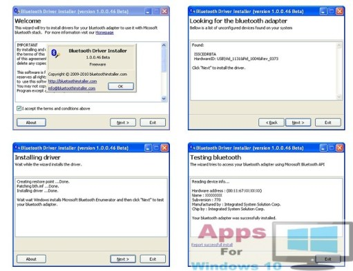 Bluetooth_Driver_Installer_Windows10