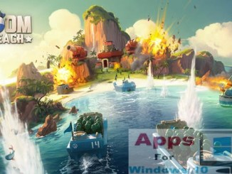 Boom_Beach_for_Windows10